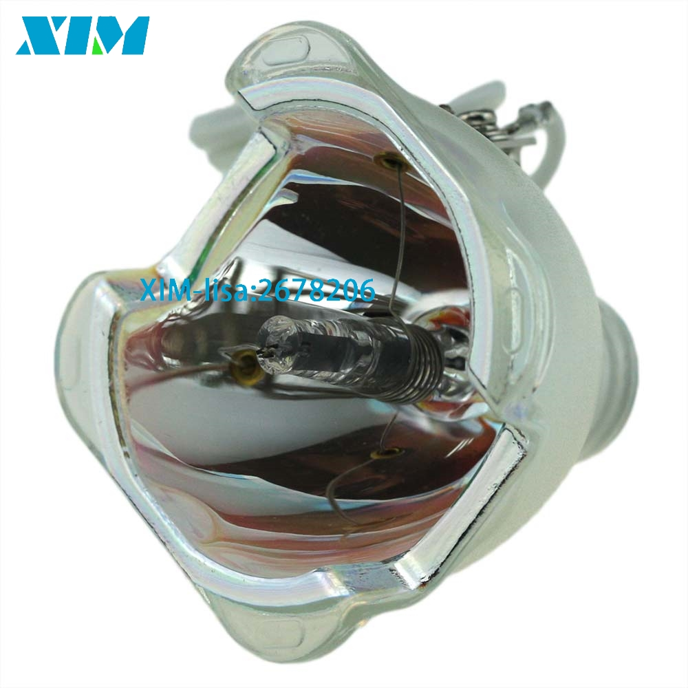 High Quality Wholesale prices  Replacement Projector Lamp Bulb 5J.J0405.001 for BENQ MP776 / MP776ST / MP777 wholesale replacement projector lamp