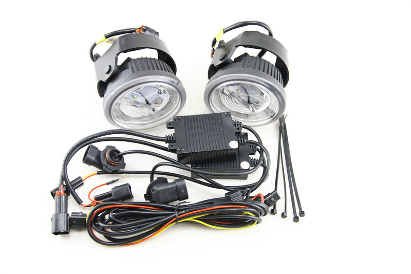 Led Fog Lights (13)