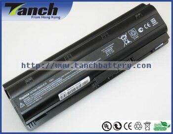 Laptop battery for HP Pavilion g7-1300sm g6-1310er DM4-1300EA dv6-6011tu PRESARIO CQ62-A03SG 11.1V 12 cell