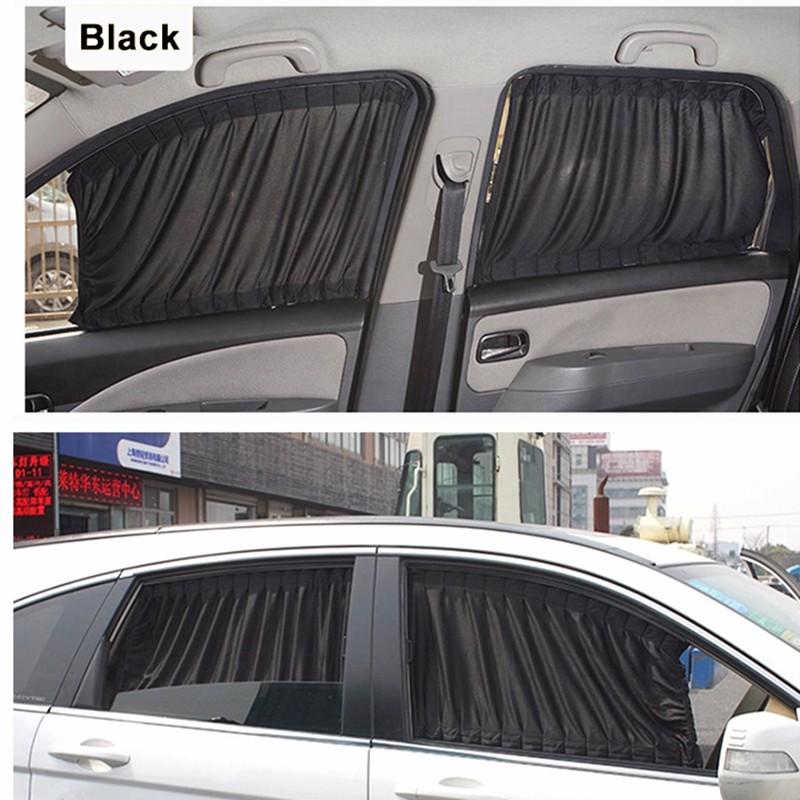 800 fekete