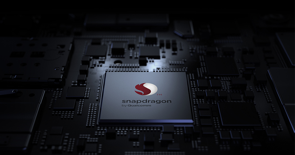 Xiaomi Mi 8 Snapdragon 845 6.21'' Screen 17