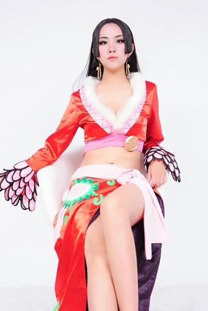 Sexy one piece halloween costumes