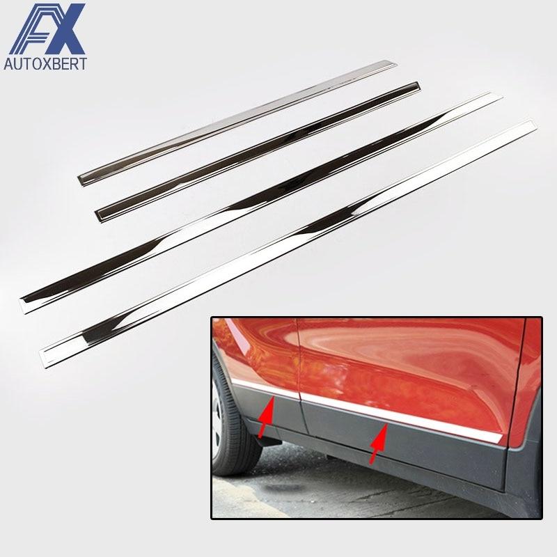 Mazda 3 5D Mk2 Rubbing Strips Door Protectors Side Protection Mouldings Body Kit
