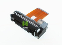 Cheap Effort Ef 830 58mm Electronic Cashing Machine FTP 628MCL 101 Print Head For Thermal Printer