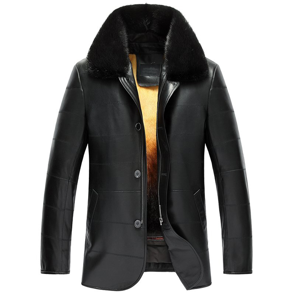 Online Buy Wholesale mink lined coat from China mink lined coat ...