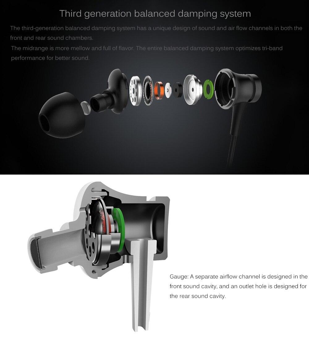 3-earphone