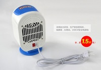 MinF02 8,free shipping,portable heater,Factory directly supply winter hot saling home AC220V ,electric desktop mini heater