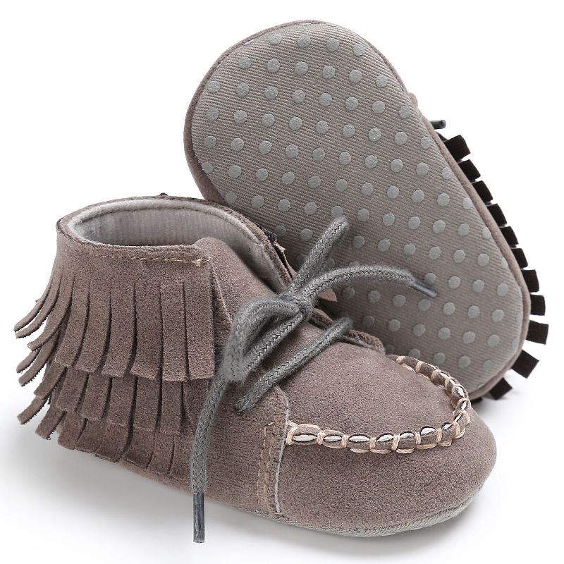 Baby-Moccasin-Baby-First-Walkers-Soft-Bottom-Non-slip-Fashion-Tassels-Newborn-Babies-Shoes-4-colors-PU-Leather-Prewalkers-Boot-3
