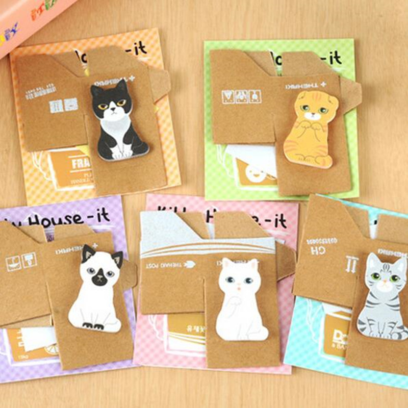 aliexpress : buy fashion kawaii funny dogs cats stickers home