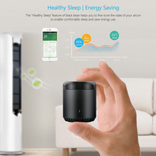 Broadlink Smart Home Original RM Mini3 WiFi+IR+4G Remote Control AU UK US EU Plug Wireless Controller work for Alexa Google