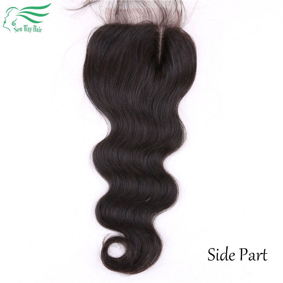 bw lace closure 3