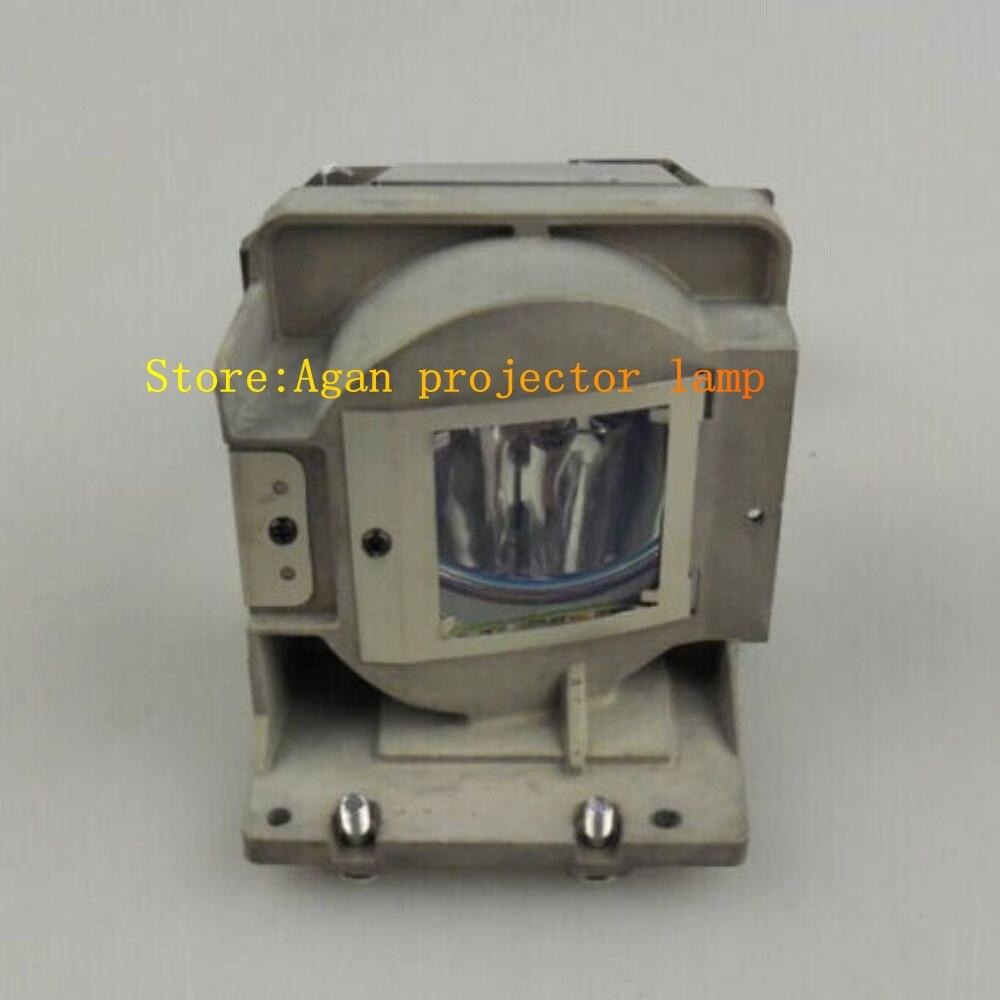 Original Bulb Inside Projector Lamp 5J J6L05 001 for BENQ MS517 MS517F MW519 MX518 MX518F MS276F