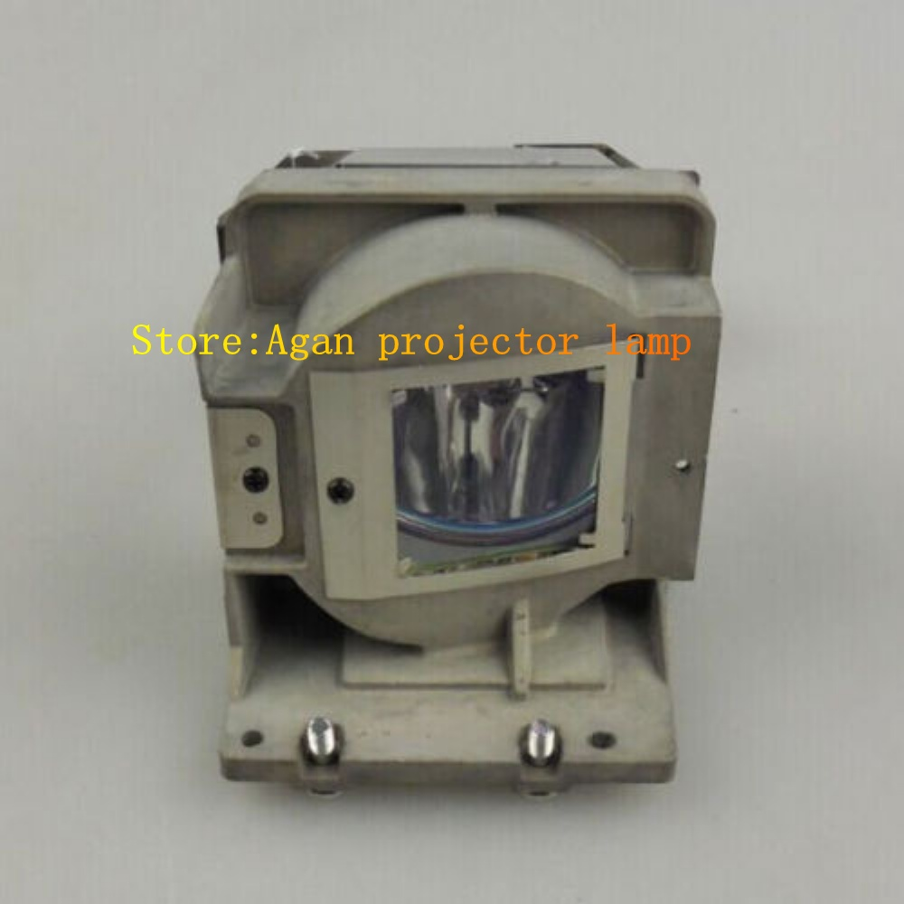 Original Bulb Inside  Projector Lamp 5J.J6L05.001 for BENQ MS517,MS517F,MW519,MX518,MX518F,MS276F,MX2770,EP6127A Projectors original uhp 190w bulb inside projectors lamp 5j j6l05 001 for benq ms507h tw519 ms517 mx518 mw519 ms517f mx518f projector