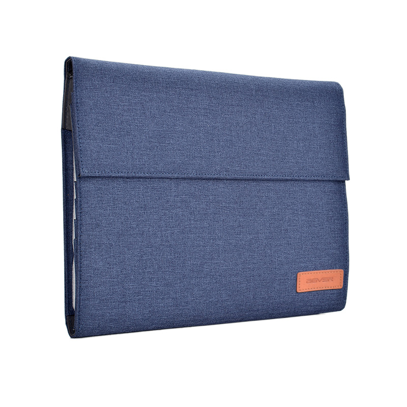 Tablet Pouch Bags For Apple iPad Air 2 Case,Soft Liner Sleeve Case For iPad Pro 9.7 Inch,Nylon Creative Bag For iPad Air 1 Case