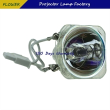 Replacement Projector Lamp/Bulb  5J.J1M02.001/CS.5JJ2F.001 For BenQ MP770/MP720P/MP625/MP725P