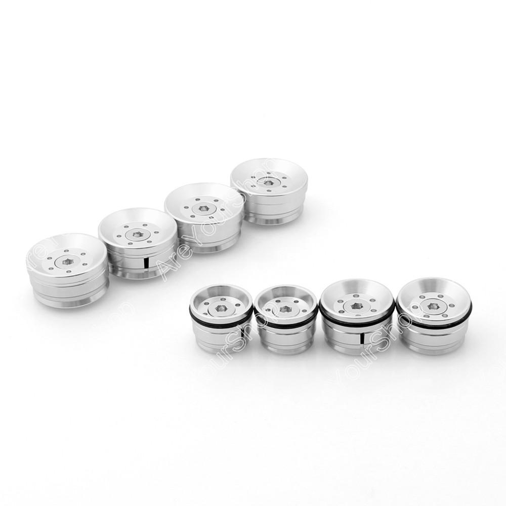 Screw-006-Silver-1