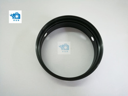 New and original for niko 70-200mm F/2.8G ED VR II MF RING 1K632-043