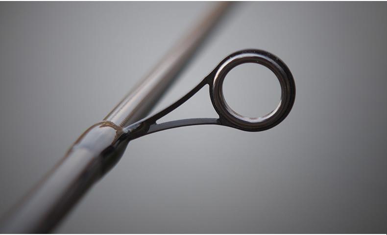 Best spinning telescopic fishing rod 1.9m 2.1m 2.4m 2.7m raft portable carbon fiber telescopic fishing rod lure weight 15-25g (8)
