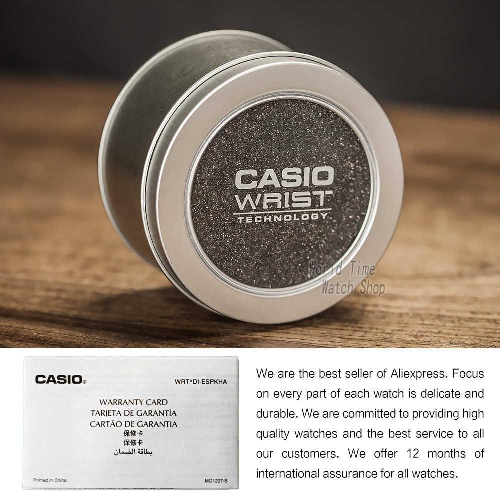 156c120652 ... Casio watch g shock watch men brand luxury LED digital Waterproof  Quartz men watch Sport military