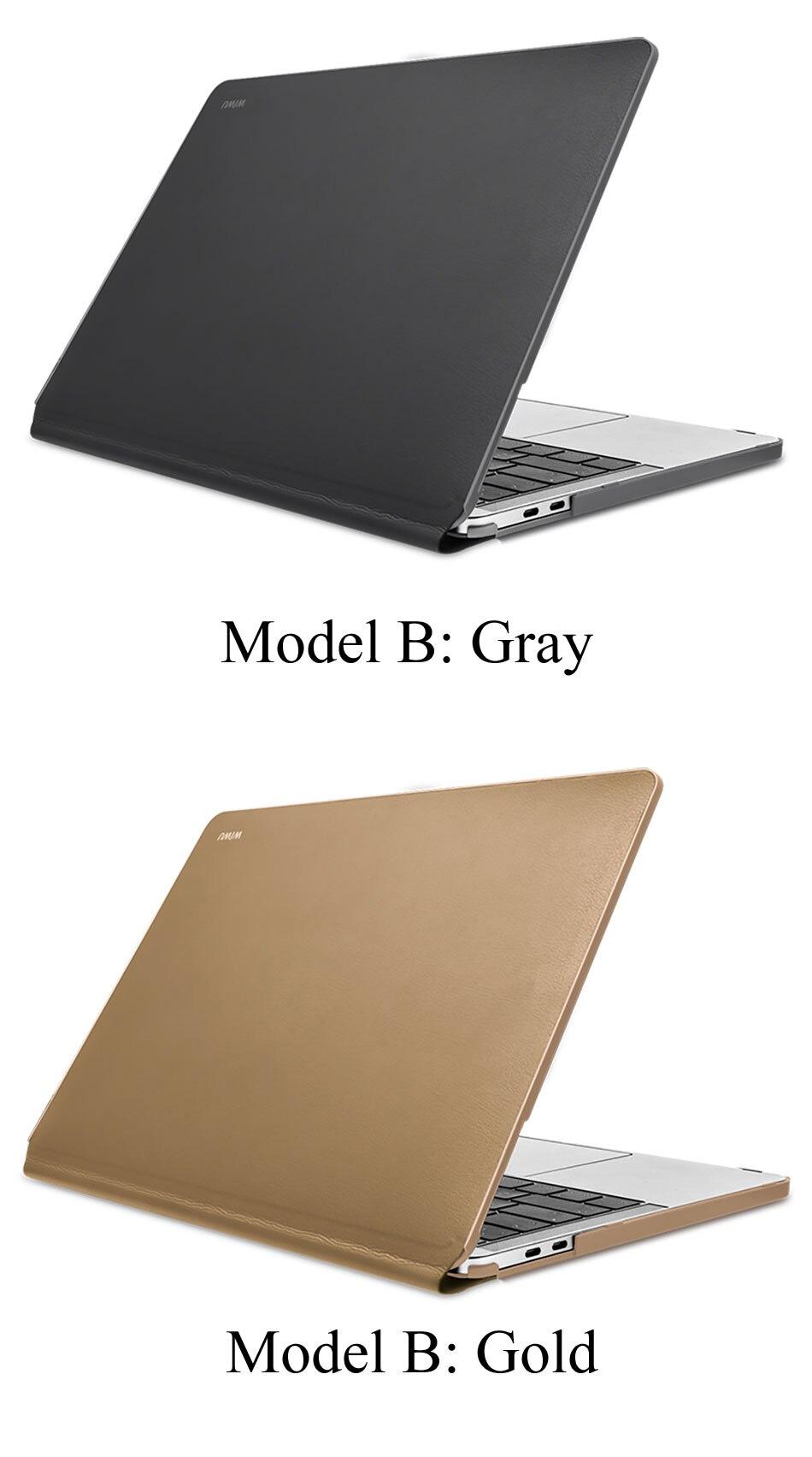 cover-macbook