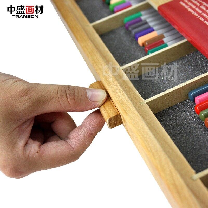 Marcadores para Desenho Finecolour Marcadores da Arte 240