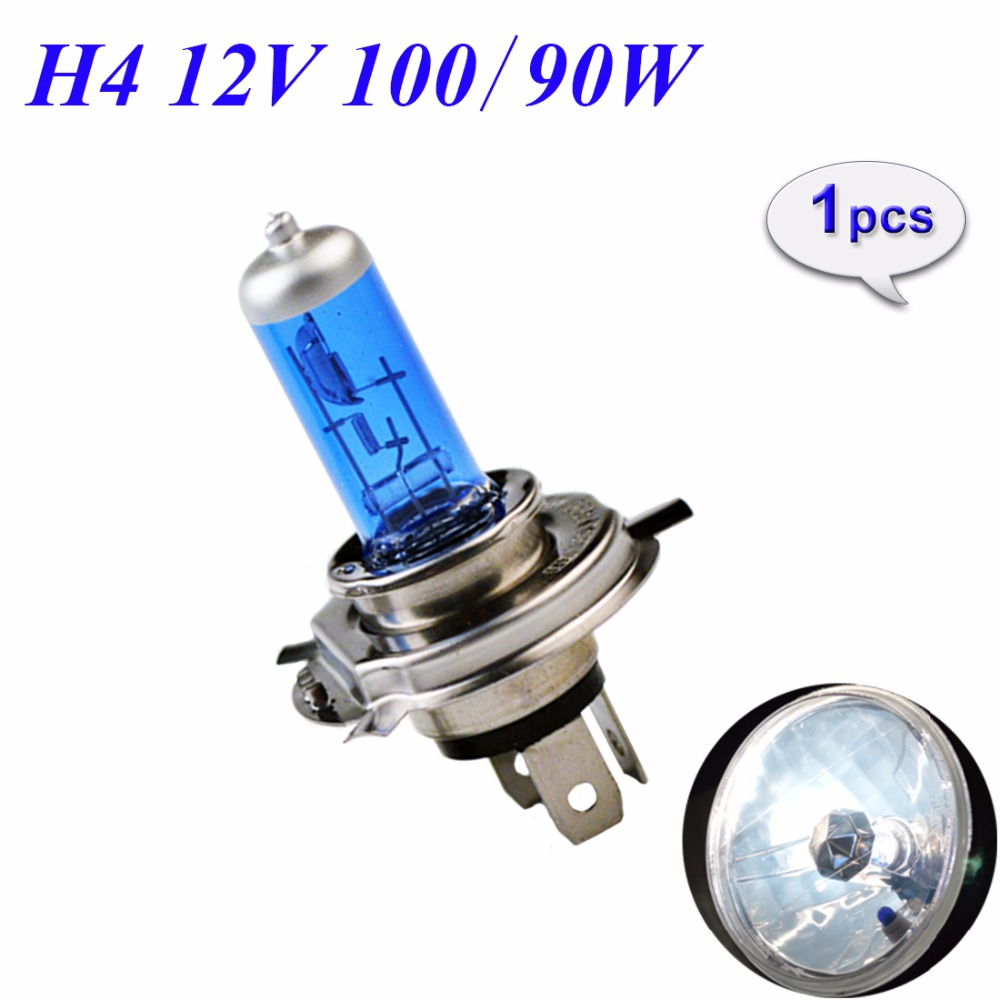 flytop-h4-halogen-bulb-12v-100-90w-5000k-xenon-dark-blue-glass-car-headlight-lamp-super-white