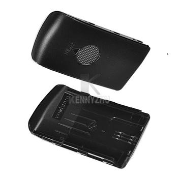 YONGNUO oryginalny Flash pokrywa klapki baterii część naprawcza do Speedlite YN565EX YN565EXII YN560 II YN560III YN560IV tanie i dobre opinie Canon NIKON