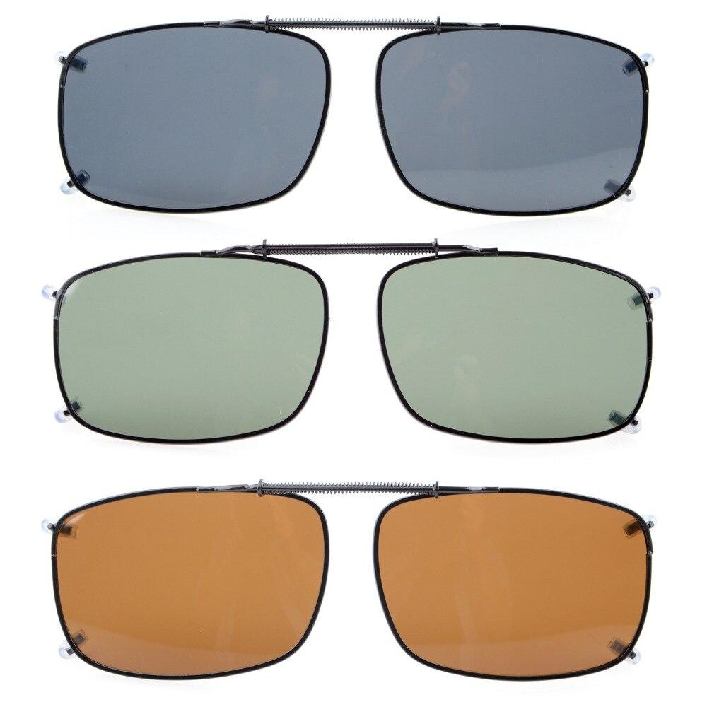 cf8e75acce R113 Eyekepper gafas de lectura clara visión aspecto elegante único  bisagras + 0,5/