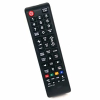 New Remote Control BN59 01199G For Samsung LED LCD TV UE43JU6000 UE48J5200 TV Fernbedienung