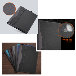 Image 5 - Case For Lenovo Yoga 530 520 14 Inch 520 14 530 14IKB Laptop Sleeve Detachable Notebook Cover Bag Protective Skin Stylus Gifts