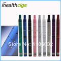 Dry Herb Vaporizer Ago G5 kits with pen dry herb vaporizers elctronic cigarette Ago Blue e cigs Ago kits Free shipping