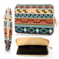"""Gothic retro fashion Laptop case high quality canvas computer bag  ultrabook Cover Sleeve pouch  For HP 11 12' 13.3' 14' 15.6"""""""