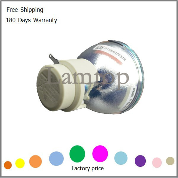 Free shipping Original projector bulb  VLT-HC3800LP fit   for   HC3900 original ads8345evm free shipping