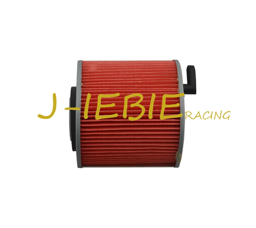 Air Filter For Honda Rebel 250 CMX250 1985-2012 1986 1988 1989 1990 1992 1995 1999 2000 2001 2002 2005 2010