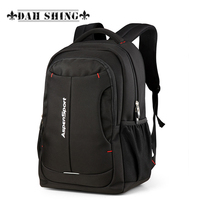 Hot 2016 Large Capacity Durable Oxford Women Backpack School Bag Men S Travel Backpack Mochilas Laptop