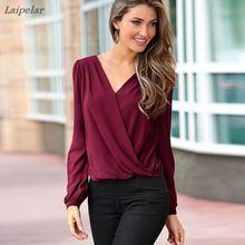 EU Style Fashion Ladies Women Blouse Chiffon Tops Back Lace Blouses Blusa Femininas De Renda vintage lace blouses