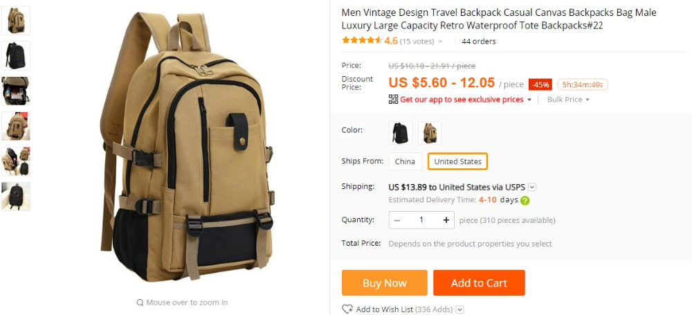 822214d11cee School Bags  Bagpack School Backpack  Bag Drawstring Bag  Canvas Backpack  School Bags For Girls  Bag School Tactical  Back Pack Women Backpack   Laptop ...