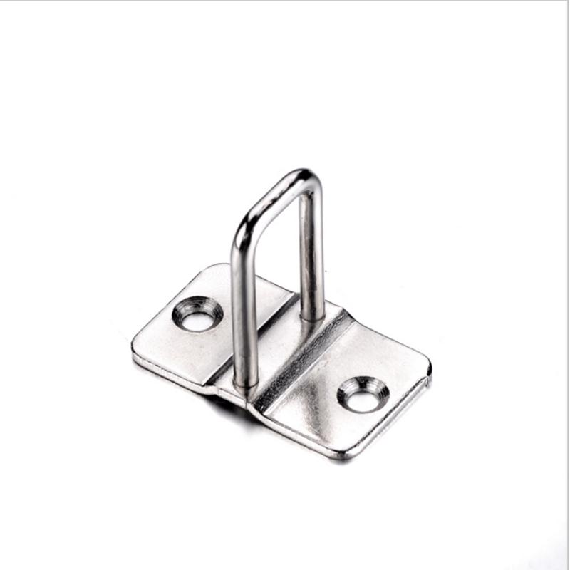 lock (11)