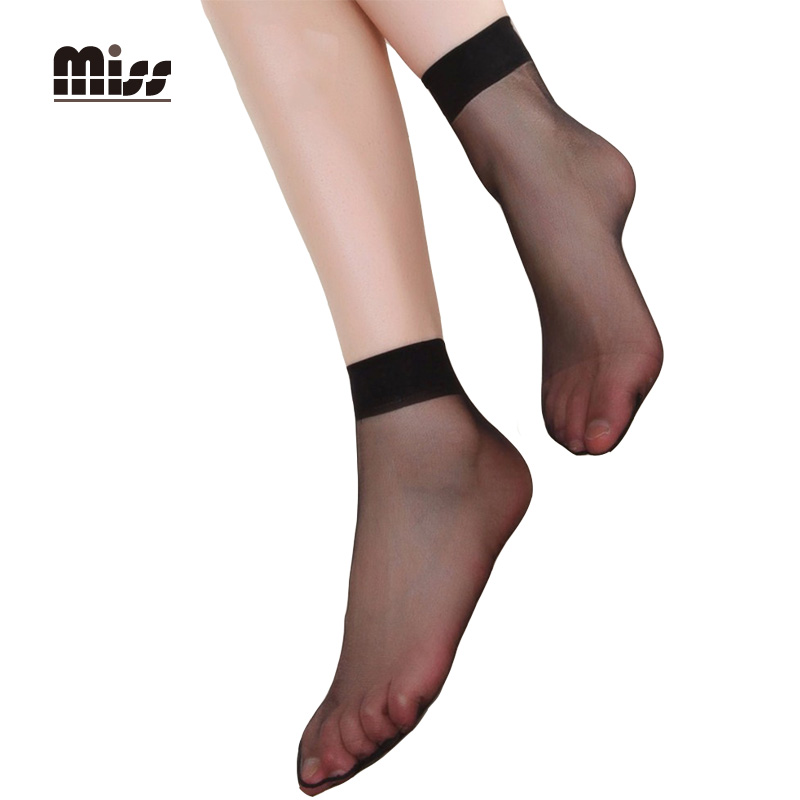 Watch Nylon Socks porn videos for free, here on salestopp1se.gq Discover the growing collection of high quality Most Relevant XXX movies and clips. No other sex tube is more popular and features more Nylon Socks scenes than Pornhub! Browse through our impressive selection of porn videos in HD quality on any device you own.