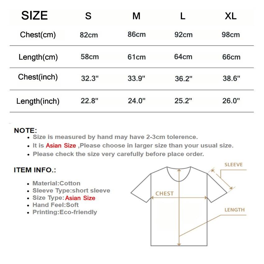 women size-800