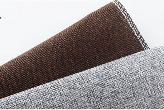 Floor Folding Single Seat  5