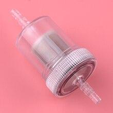 Dwcx Olie Filter Vervanging Fit Voor Webasto Eberspacher Air Diesel Standkachel