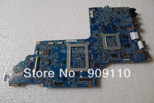 DV6 DV6-7000 non-integrated (8 chipest) motherboard for H*P laptop DV6 DV6-7000 682183-001