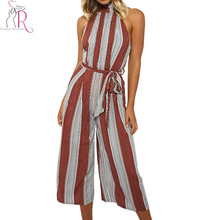 Womens grey jumpsuit online shopping-the world largest womens grey ...