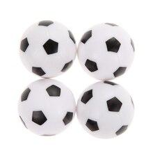 Столы fussball настольный футбол замена мяч аксессуары мм шт.