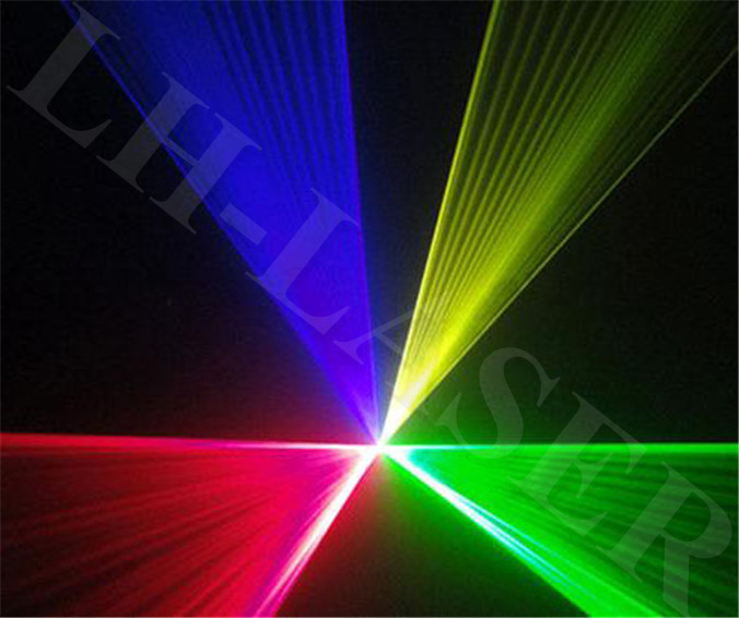 aliexpresscom buy christmas lights projector outdoor christmas special effects laser lightslaser projector christmas from reliable christmas lights