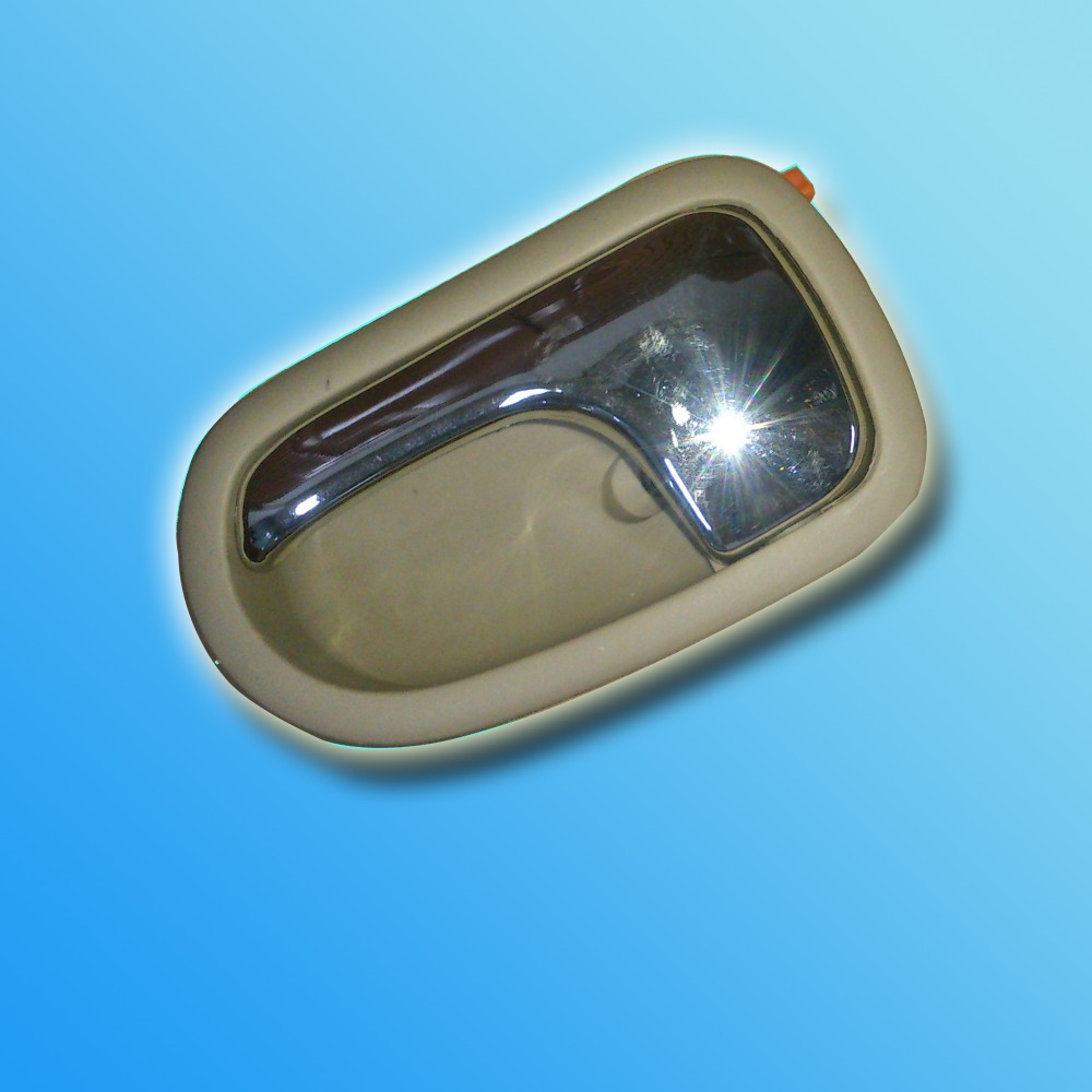 Online Shopping Mazda 323 Light: Compare Prices On Parts Mazda 323- Online Shopping/Buy Low