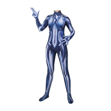 Adult Kids Marvel Female The Flash Cosplay  The Flash Cosplay Costume Zentai Superhero Bodysuit Suit Jumpsuits Super Hero BOOCRE цена