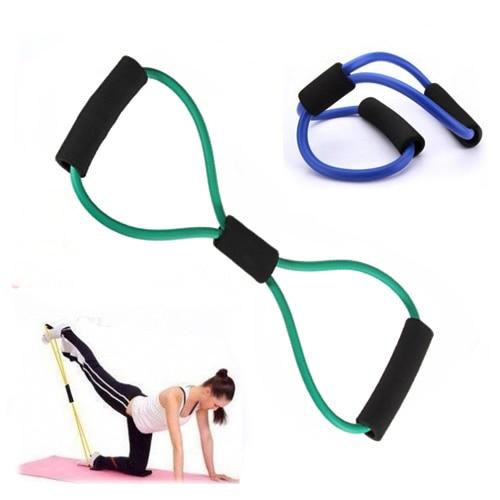 Kiran Name Bands: Popular Stretching Equipment-Buy Cheap Stretching