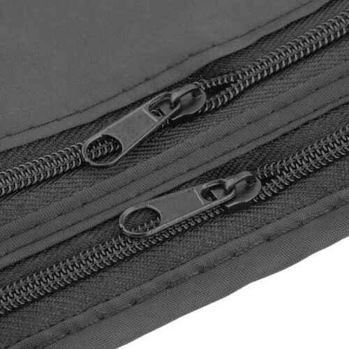 ファッションユニセックス男性女性の屋外トラベルマネーベルト隠しウエストセキュリティー財布バッグパスポートポーチ Rfid ホルダー